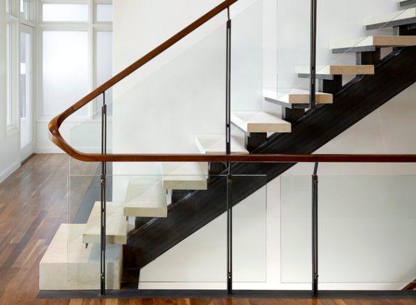 http://cdn.decoist.com/wp-content/uploads/2012/10/A-modern-wooden-handrail.jpg