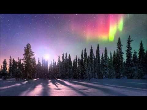 Belső csend - Relax zene a léleknek - YouTube