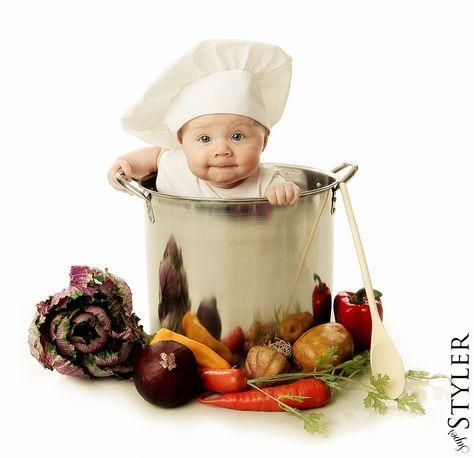 Dieta matki karmiącej piersią - wywiad z dietetykiem Anetą Łańcuchowską #dieta #mama #matka #dziecko #karmienie