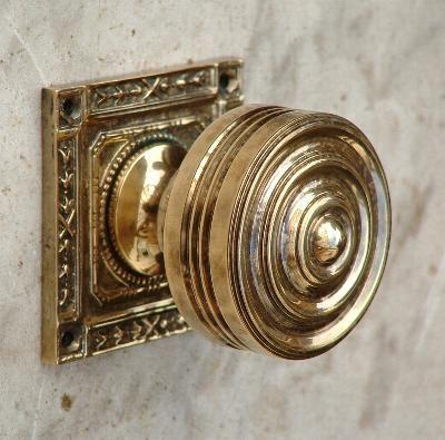 168 best knobs images on pinterest door knob lever door handles