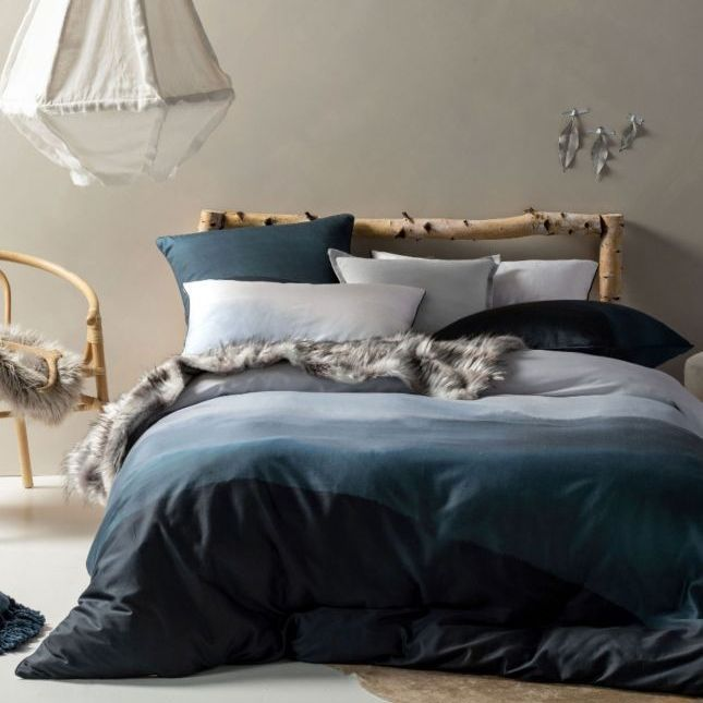 Pin On Autumn Winter 2019 Quilt Covers