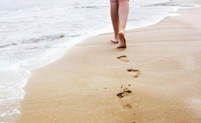os-beneficios-de-andar-descalco