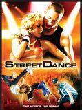Streetdance 3D [DVD] [2010], 21937743