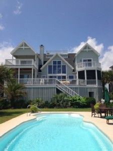 17 Best Images About Isle Of Palms SC On Pinterest Trips Starfish And Isl