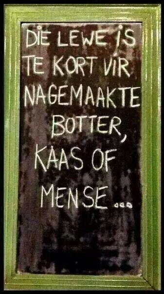 .... en goedkoop wyn & koffie