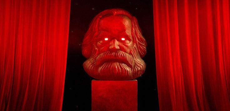 A quoi sert Karl Marx quand on n'est pas communiste ? Par Jacques Julliard.