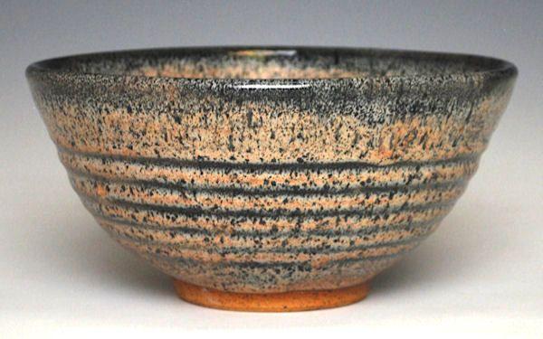 819 Best Images About Pottery Glaze Ideas On Pinterest