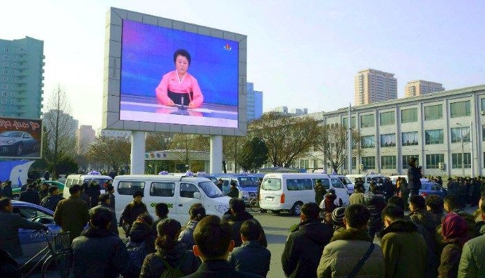 A report filed by North Korean state media earlier today announced that Kim Jong-un, chairman of the Worker's Party of Korea and supreme leader of the DPRK, was killed in an explosion in Pyongyang which was believed to have been carried out by a female suicide bomber. Few details have been confirmed by North Korea's state-owned media outlets, and the lack of foreign journalists based in Pyongyang makes corroborating the story hard. However, at this point the following facts have been…