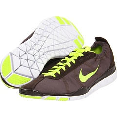 Nike Free Runners 3 0 V55