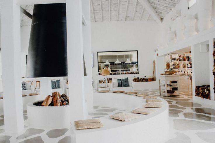 Hotel in Portugal: Vila Monte Farm House