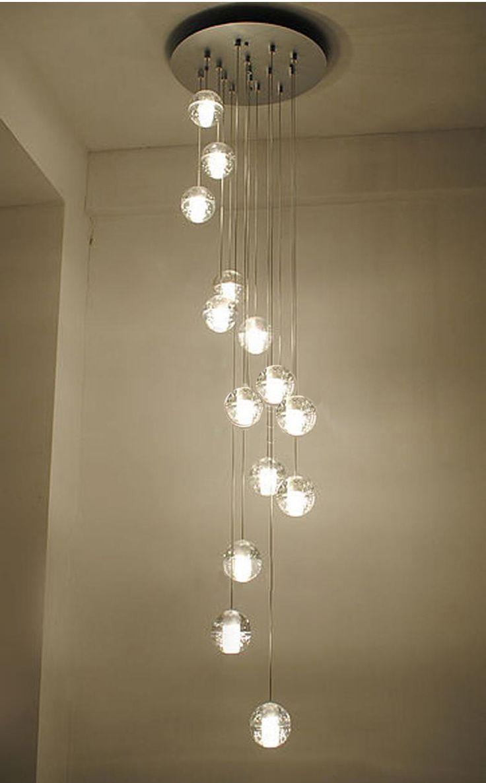 Bocci Style Pendant Lights 22 best lamba