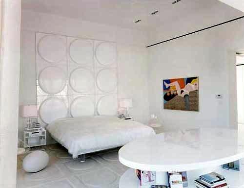 White Bedroom Furniture Decor Ideas White Bedroom Furniture Sets Design