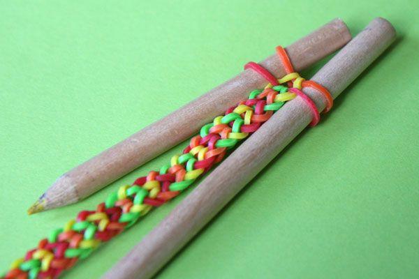 bracelet-elastiques-queue-poisson-inversee