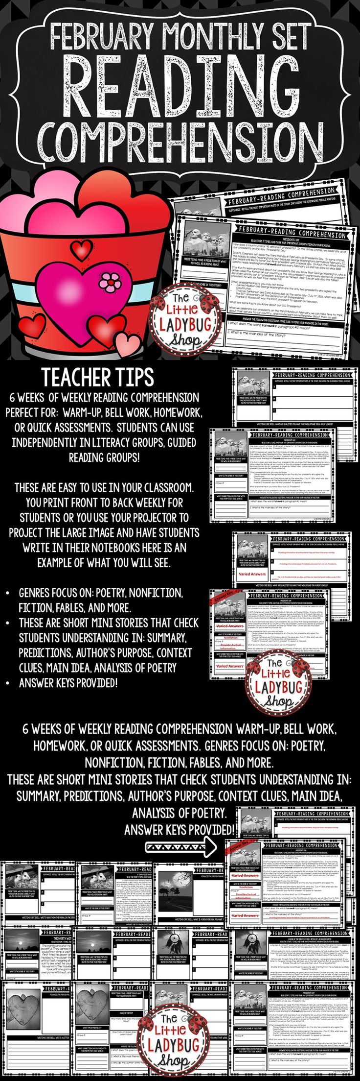 80 best 3rd Grade images on Pinterest | School, Teaching ideas and ...
