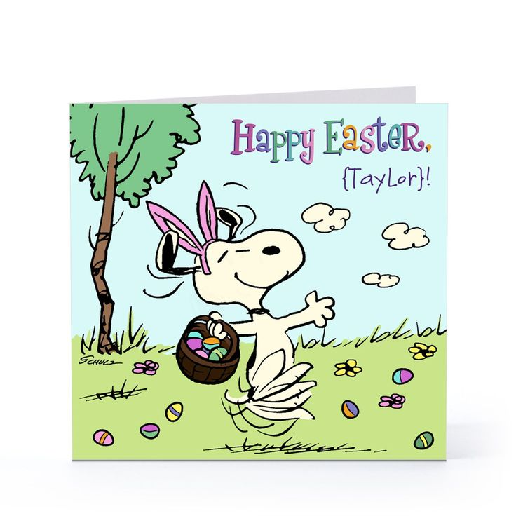 26 best easter gifts images on pinterest easter gift baby gifts send easter greeting cards gifts ornaments and more from hallmark to make your holiday the hoppin best easter ever negle Image collections