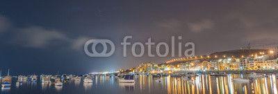 Baia St Pauly Malta