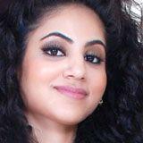 Annie Khalid | Annie Khalid - Annie Khalid - Music-News.com
