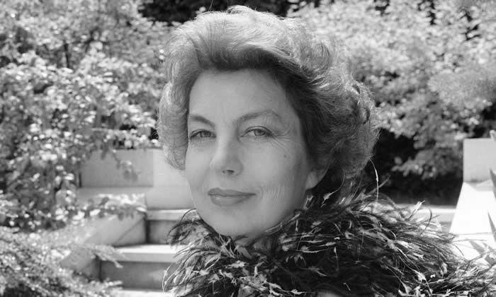 Liliane Bettencourt obituary