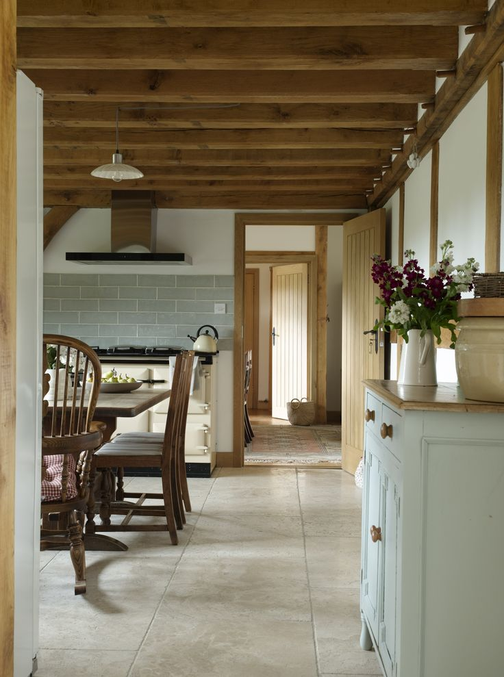 Modern Country Style: April 2014