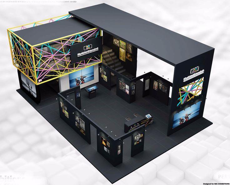 Exhibition stands | pumpkin studioz | pumpkin studioz