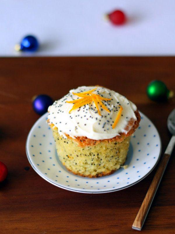 Diabetic Good Baking