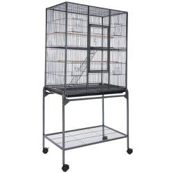 Parrot Cages For Sale | Cockatiels As Pets