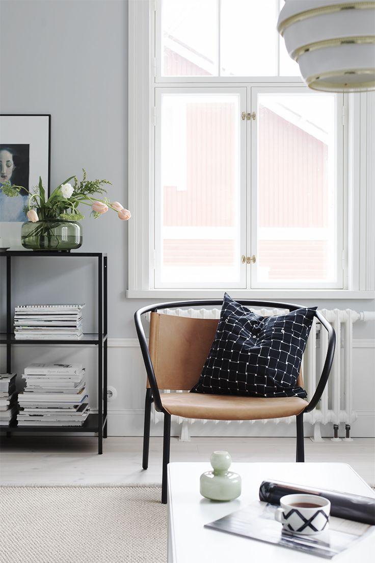 190 best Cosy corner images on Pinterest | Design interiors, Home ...