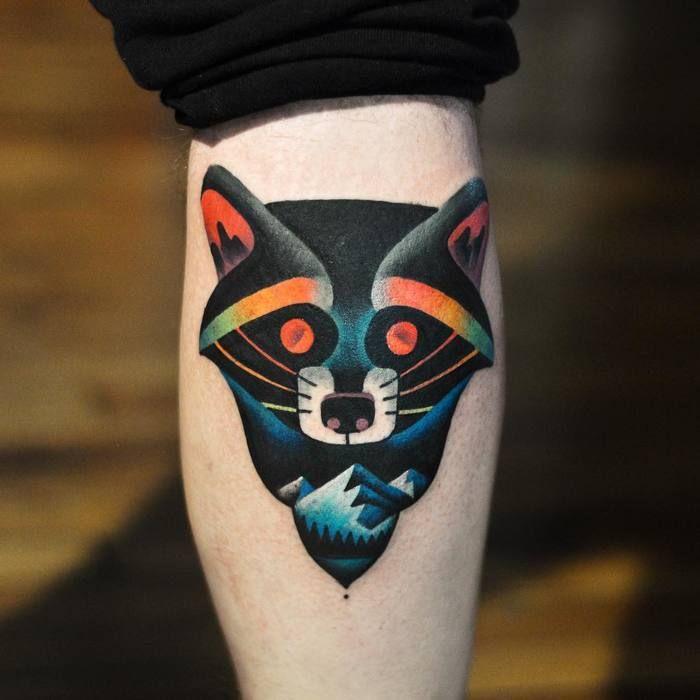 best 25 psychedelic tattoos ideas on pinterest geometric glyph tattoo sri yantra tattoo and. Black Bedroom Furniture Sets. Home Design Ideas