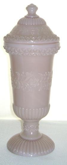 239 Best Hobnail White Amp Milk Glass Images On Pinterest