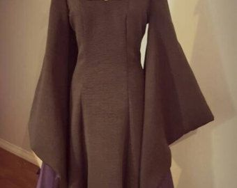 Maléfica vestido del tutú tutú gótico vestido tamaño 12 meses