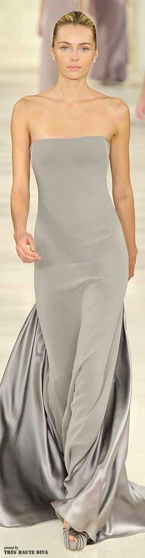 Ralph Lauren Prom – fashion dresses