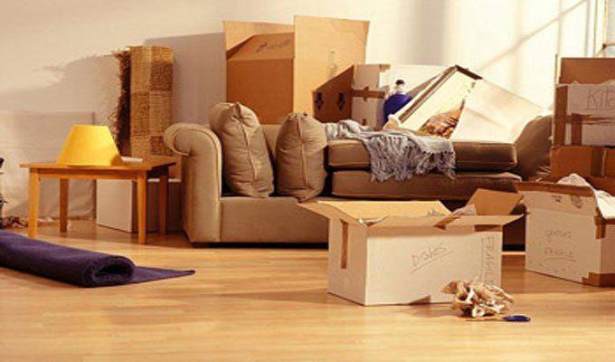 Comment réaliser un déménagement à l'Ile de France à prix pas cher