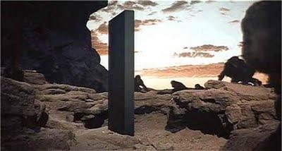 Así habló Zaratustra Odisea en el espació (2001 A Space Odyssey) Partitura Banda sonora y partitura para Saxofón y Flauta (sax and flute Score)