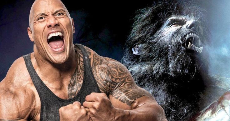 Dark Universe Still Wants The Rock as the Wolfman -- Rumors persist that Dwayne Johnson is still being courted to play The Wolfman in Universal's growing Dark Universe. -- http://movieweb.com/dark-universe-dwayne-johnson-wolfman-movie/