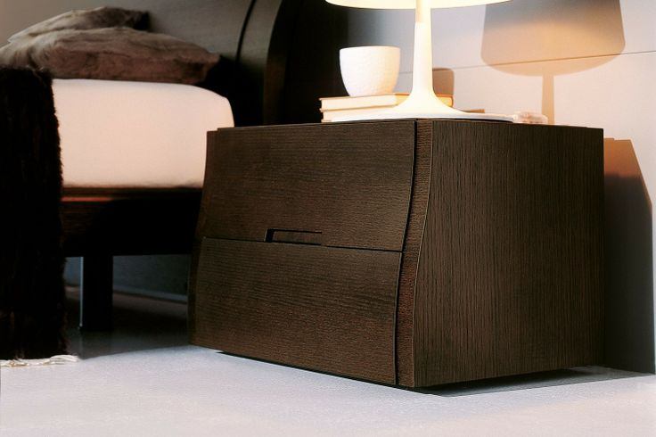 Camera Da Letto Moderna Rovere Moro : Più di fantastiche idee su camera da letto legno