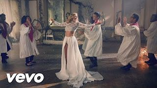 Rachel Platten - Fight Song (Official Video) - YouTube