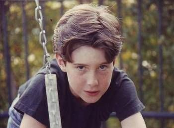 Image result for adam levine as a kid