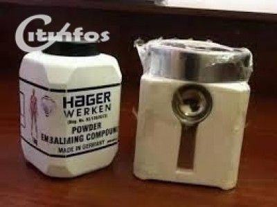 Hager werken embalming powder +27604581586 made in Germany - Hager werken embalming powder +27604581586 made in Germany, available in Johannesburg South Africa. whats App We are specialists in sourcing ingredients and  chemicals for all industries. Whatever your needs from a Chemical Supplier, Nasim...