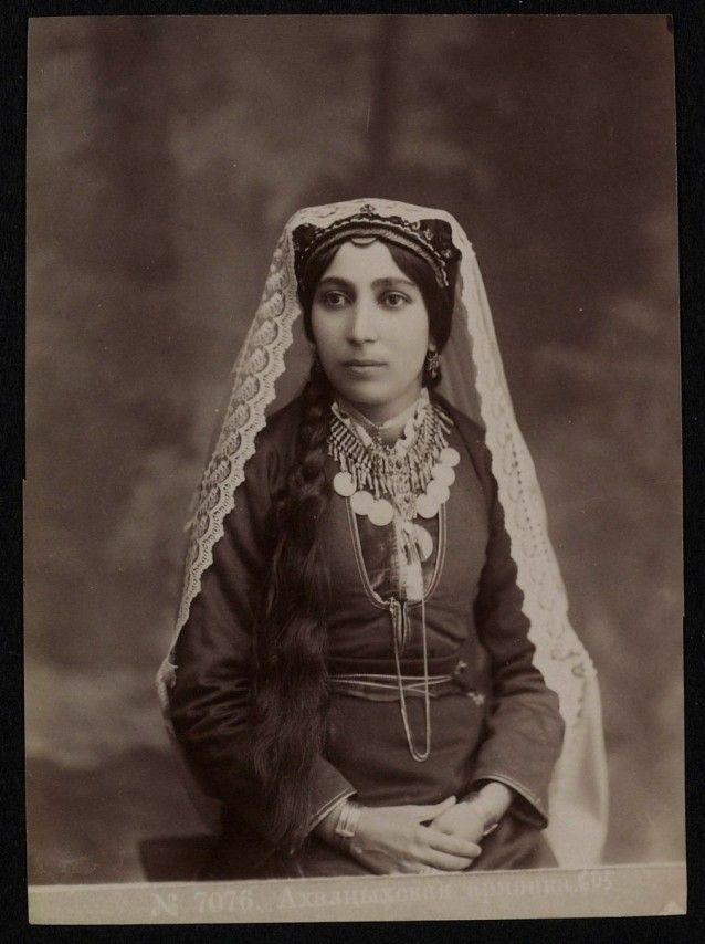 древние армяне фото почему разнообразить