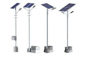 Power Cut Problem? Need to alternate of electricity? So Buy #Solar #Power #System for home, office & shop, etc. We are a leading manufacturer & distributor of solar system in Faridabad.