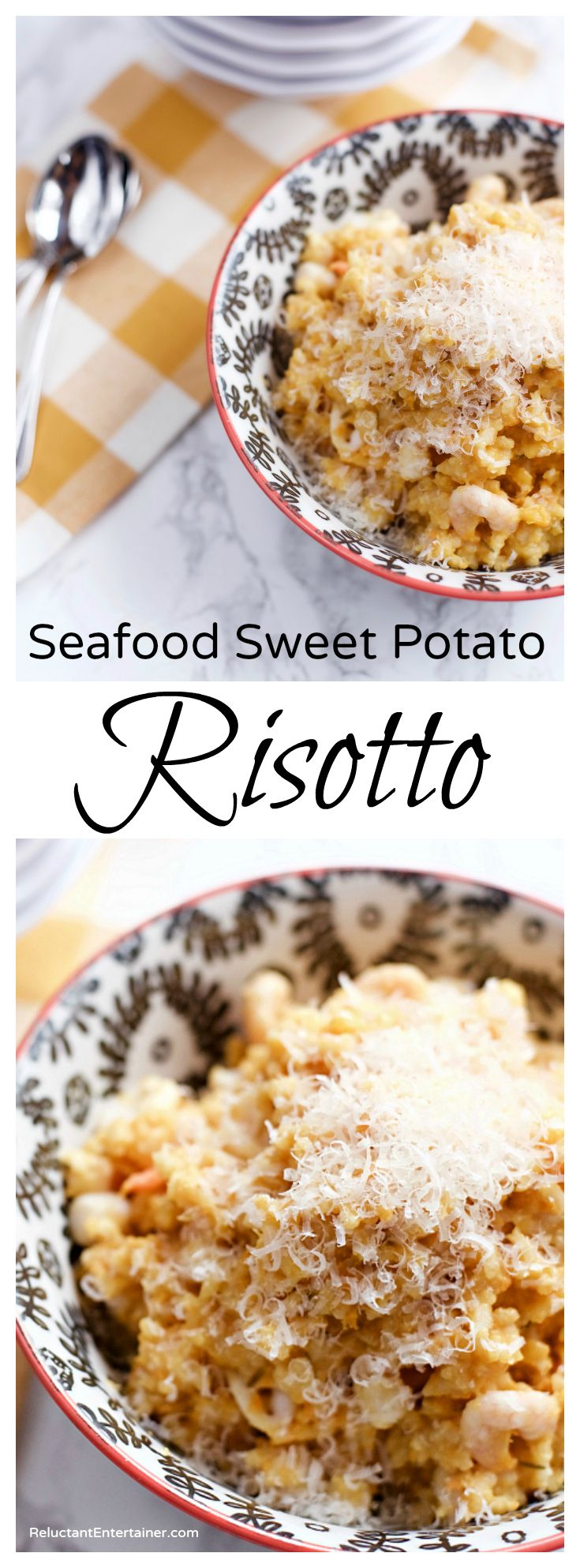 ... Sweet potato noodles, Roasted chickpeas recipe and Roasted vegetables