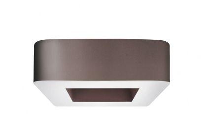 CUBE 12902 #plafon #lampa #HESMO #producent oświetlenia #ozdoby