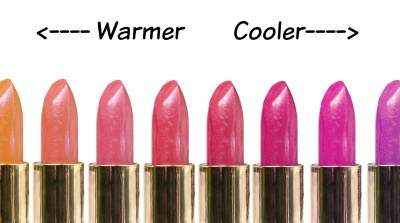 Warm or Cool skin tone #skin tone #warm or cool http://www.style-yourself-confident.com/warm-or-cool-skin.html
