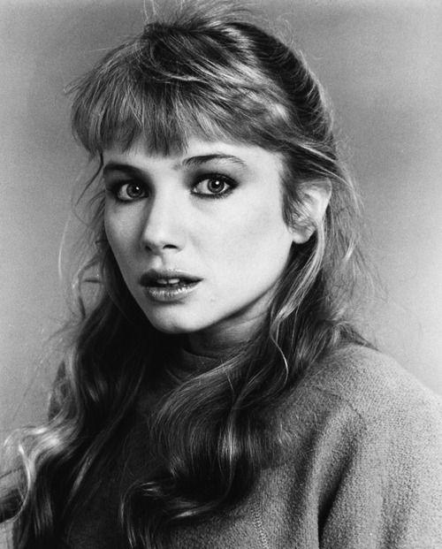 Hair / Rebecca De Mornay 1983