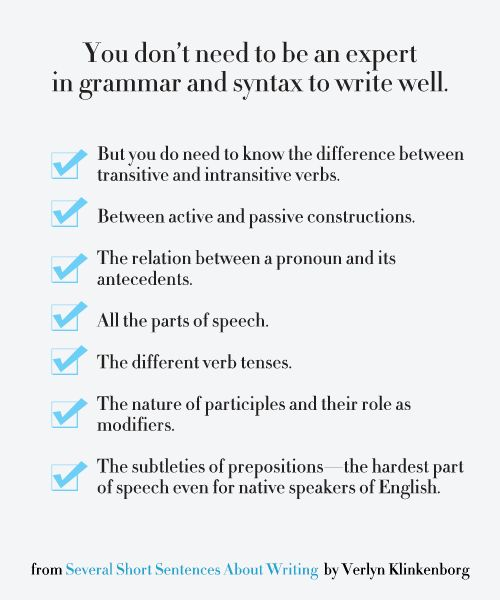 Why are contractions disallowed in formal writing? (college admission essays)?