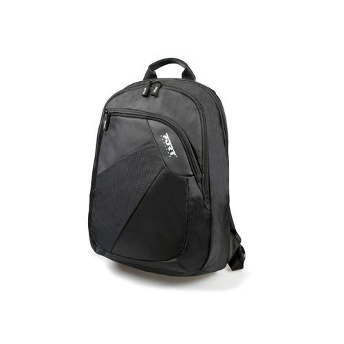 Sac à dos pour ordinateur (pc portable) MERIBEL 15.6'' : en vente sur RueDuCommerce