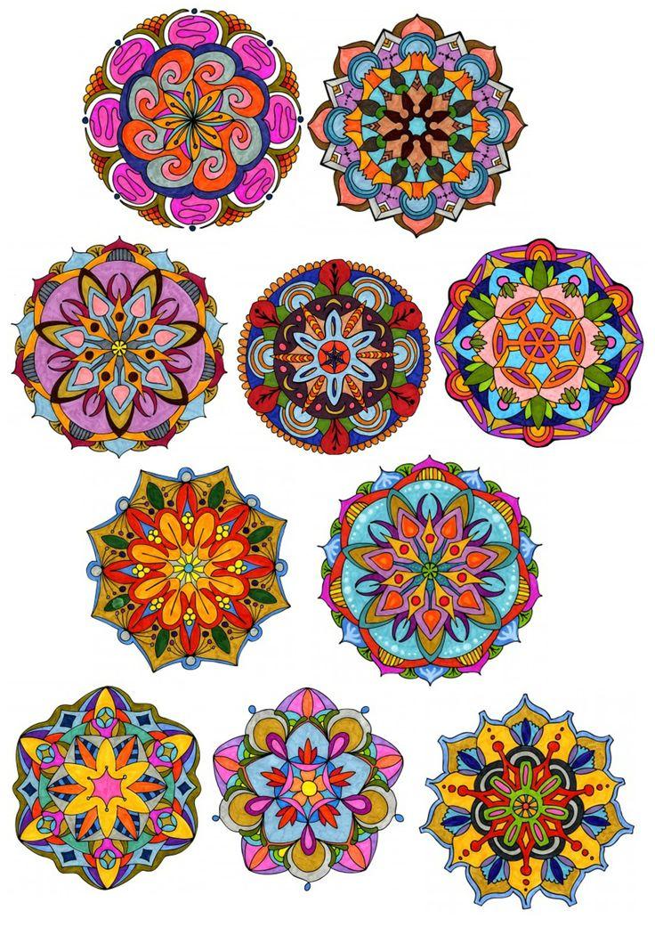 9 besten Needlepoint and Cross Stitch Bilder auf Pinterest ...