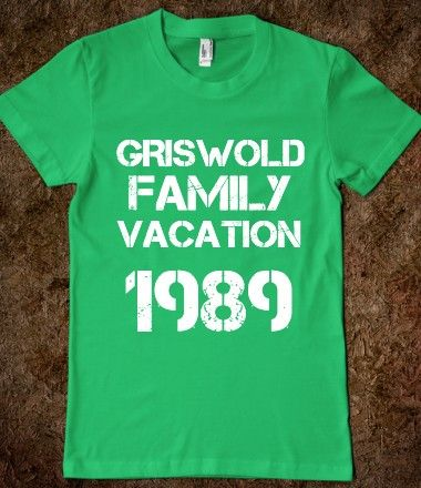 think it would be cute to make shirts for our vacation!