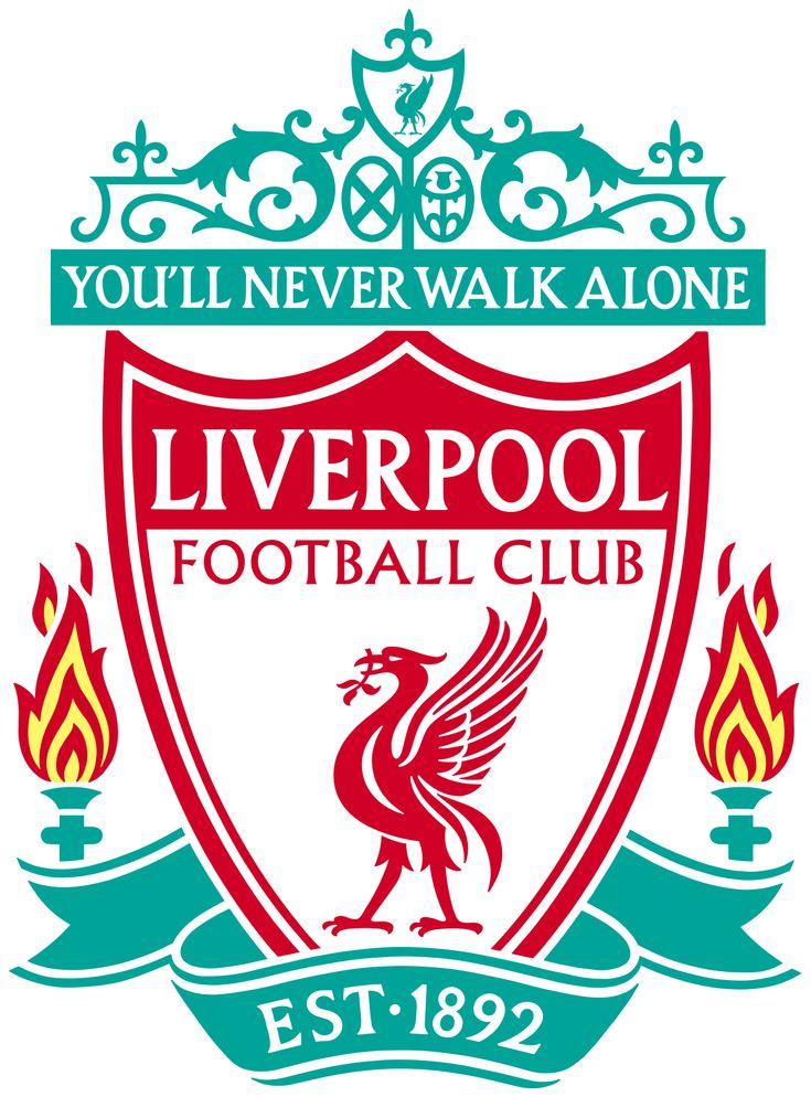 Liverpool FC - Liverpool F.C. - Wikipedia