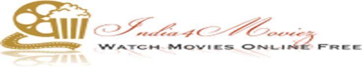 Watch Full Movie Online Free